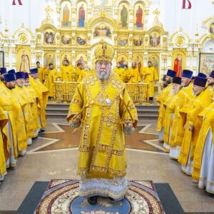 2021.07.28 Крещение Руси(36)