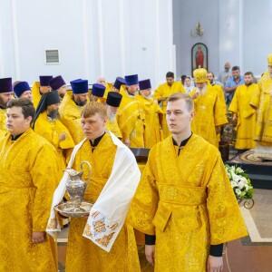 2021.07.28 Крещение Руси(43)