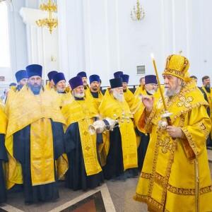 2021.07.28 Крещение Руси(5)