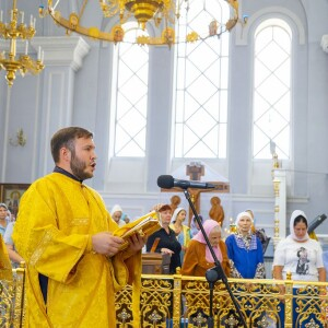 2021.07.28 Крещение Руси(55)