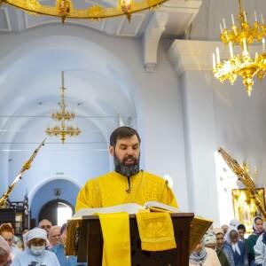 2021.07.28 Крещение Руси(57)