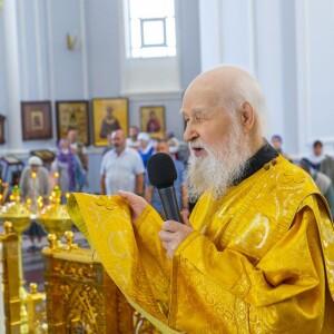 2021.07.28 Крещение Руси(59)