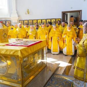 2021.07.28 Крещение Руси(60)