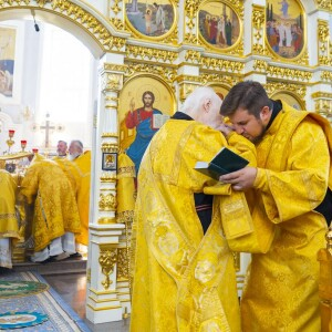 2021.07.28 Крещение Руси(67)