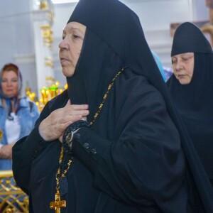 2021.07.28 Крещение Руси(72)