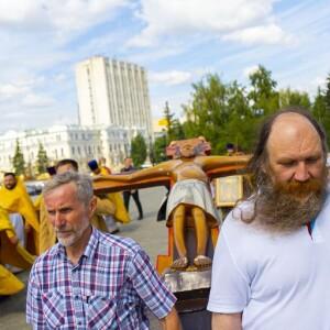 2021.07.28 Крещение Руси(77)