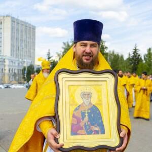 2021.07.28 Крещение Руси(80)