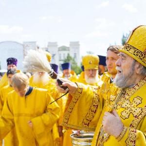 2021.07.28 Крещение Руси(87)