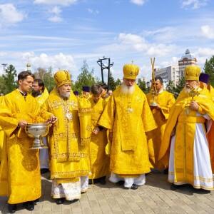2021.07.28 Крещение Руси(92)