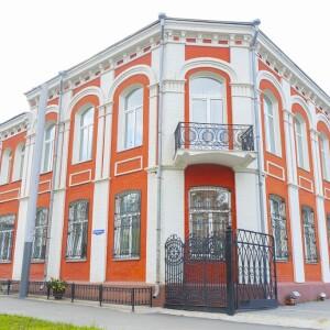 2021.08.20 собеседование с абитуриентами в Омскую духовную семинарию(1)