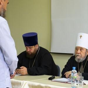 2021.08.20 собеседование с абитуриентами в Омскую духовную семинарию(11)