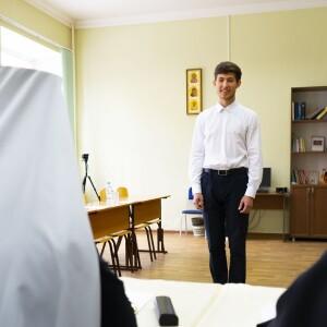 2021.08.20 собеседование с абитуриентами в Омскую духовную семинарию(18)