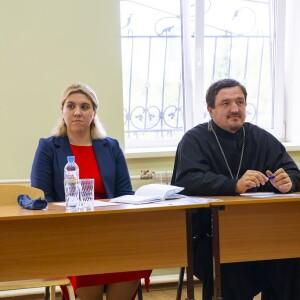 2021.08.20 собеседование с абитуриентами в Омскую духовную семинарию(19)