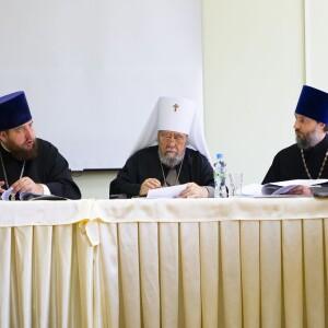 2021.08.20 собеседование с абитуриентами в Омскую духовную семинарию(20)