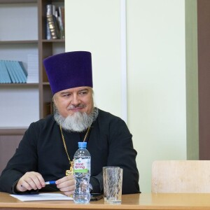 2021.08.20 собеседование с абитуриентами в Омскую духовную семинарию(22)