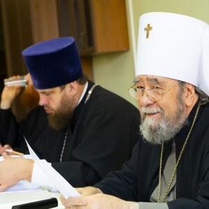 2021.08.20 собеседование с абитуриентами в Омскую духовную семинарию(23)