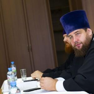 2021.08.20 собеседование с абитуриентами в Омскую духовную семинарию(25)