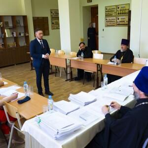 2021.08.20 собеседование с абитуриентами в Омскую духовную семинарию(30)