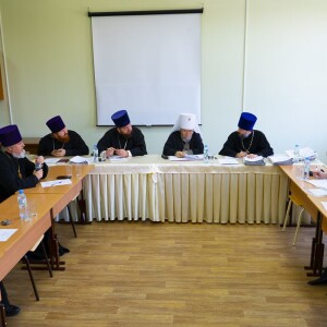 2021.08.20 собеседование с абитуриентами в Омскую духовную семинарию(35)