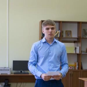 2021.08.20 собеседование с абитуриентами в Омскую духовную семинарию(41)