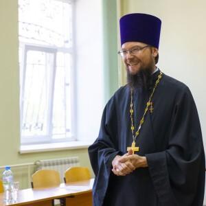2021.08.20 собеседование с абитуриентами в Омскую духовную семинарию(42)