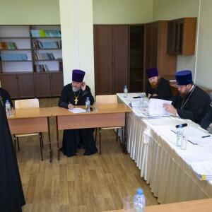 2021.08.20 собеседование с абитуриентами в Омскую духовную семинарию(46)