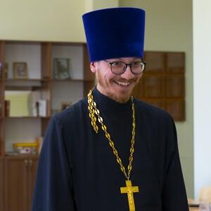 2021.08.20 собеседование с абитуриентами в Омскую духовную семинарию(49)