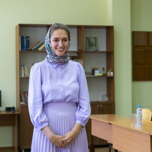 2021.08.20 собеседование с абитуриентами в Омскую духовную семинарию(51)