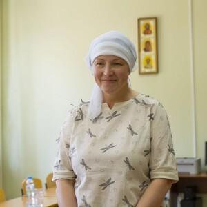 2021.08.20 собеседование с абитуриентами в Омскую духовную семинарию(53)