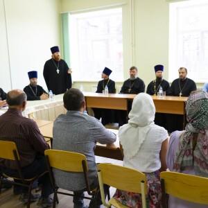 2021.08.20 собеседование с абитуриентами в Омскую духовную семинарию(57)