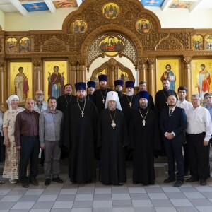 2021.08.20 собеседование с абитуриентами в Омскую духовную семинарию(58)