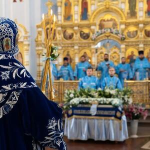 Успение Пресвятой Богородицы (43)