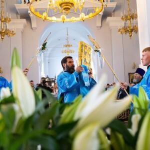 Успение Пресвятой Богородицы (49)