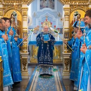 Успение Пресвятой Богородицы (63)