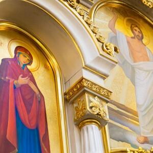 Успение Пресвятой Богородицы (66)
