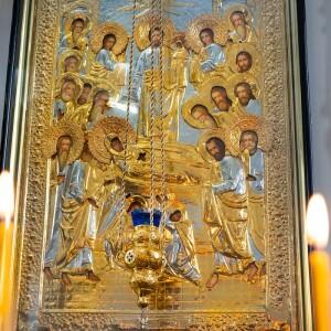 Успение Пресвятой Богородицы (74)