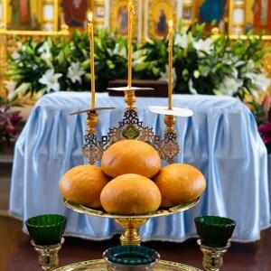 Успение Пресвятой Богородицы (9)