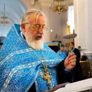 2021.08.29 чин погребение Пресвятой Богородицы (11)