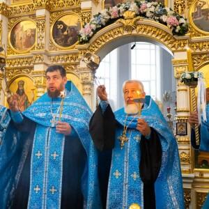2021.08.29 чин погребение Пресвятой Богородицы (18)