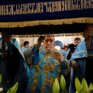 2021.08.29 чин погребение Пресвятой Богородицы (31)