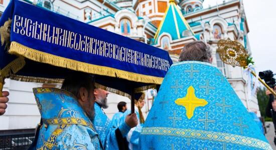 2021.08.29 чин погребение Пресвятой Богородицы (38)