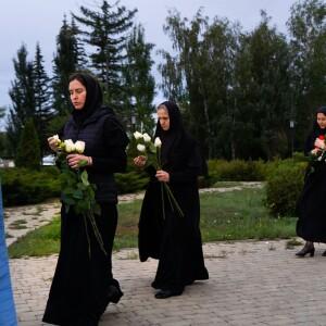 2021.08.29 чин погребение Пресвятой Богородицы (44)