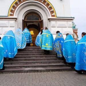 2021.08.29 чин погребение Пресвятой Богородицы (48)