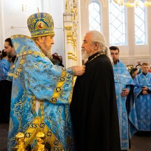 2021.08.29 чин погребение Пресвятой Богородицы (55)