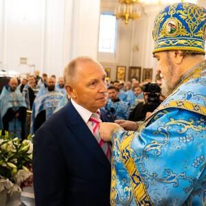 2021.08.29 чин погребение Пресвятой Богородицы (58)