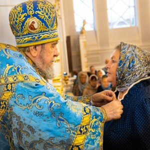 2021.08.29 чин погребение Пресвятой Богородицы (61)