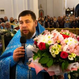 2021.08.29 чин погребение Пресвятой Богородицы (63)