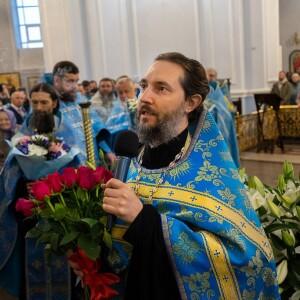 2021.08.29 чин погребение Пресвятой Богородицы (65)