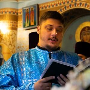 2021.09.01 молебен на начало учебного года в храме свмч. Татианы (14)