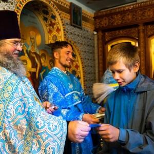 2021.09.01 молебен на начало учебного года в храме свмч. Татианы (36)